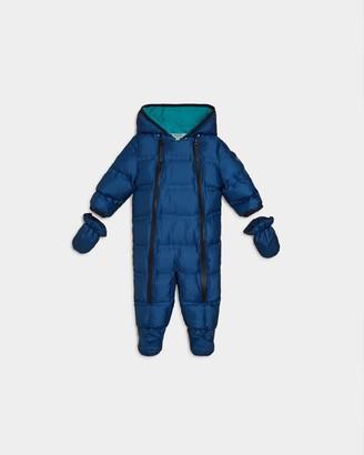 Ted Baker Two Zip Snowsuit