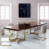 Uptown Expandable Dining Table