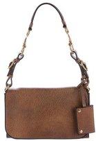 Gucci Harness Shoulder Bag