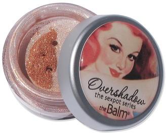 Thebalm theBalm Overshadow Shimmering All-Mineral Eyeshadow You Buy, I'll Fly