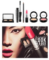 M·A·C MAC Look In A Box Be An Original Collection - Be An Original
