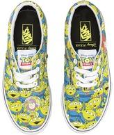 Vans Kids Era Toy Story (Little Kid/Big Kid)