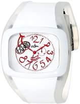 o.d.m. Women's Watch DD100A-2
