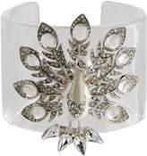 Roberto Cavalli Bracelets - Item 50191521
