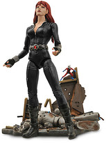 Disney Black Widow Action Figure - Marvel Select - 6 3/4''