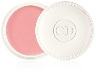 Christian Dior Manicure - Creme Abricot Nail Cream