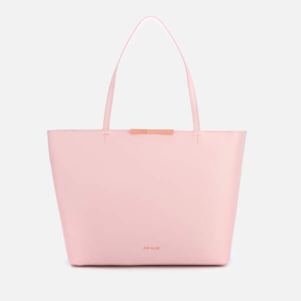 65c87ca90 Ted Baker Pink Duffels & Totes For Women - ShopStyle UK