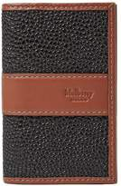 MULBERRY Document holder