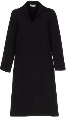 Dotti DITTA MILANO Short dresses