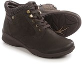 Earth Davana Ankle Boots - Leather (For Women)