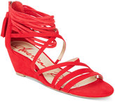 American Rag Mirah Demi Wedge Sandals, Only at Macy's