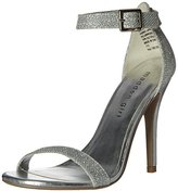 Madden-Girl Women's Dafney Dress Sandal