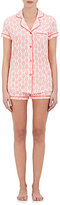 Cosabella WOMEN'S BELLA PAJAMA SET