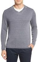 Robert Barakett Jordan Washed Sweater