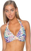 Sunsets Swimwear - Muse Bikini Top 51EFGHMAMB