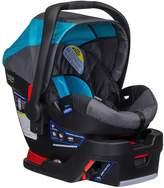 BOB Strollers by Britax B-Safe 35 Infant Car Seat