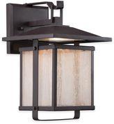 Led Lantern Shopstyle