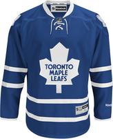Reebok NHL Toronto Maple Leafs Jersey