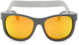 Babiators Baby's & Little Kid's Navigator Sunglasses