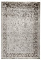 Exquisite Rugs Darby Springs Rug, 9' x 12'