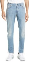 Closed Unity Slim Fit Jeans