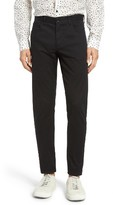 Vince Men's Soho Slim Fit Five-Pocket Pants