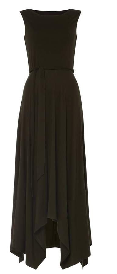 Phase Eight Margot Maxi Dress
