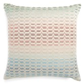 Missoni Tikal Accent Pillow
