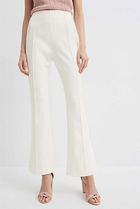Witchery Split Leg Dress Pant