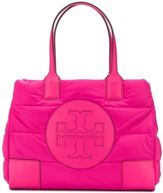 Tory Burch Puffer Tote Bag