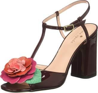 Kate Spade Women's Charlton Heeled Sandal
