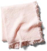 Belle Epoque Sara Throw - Pink