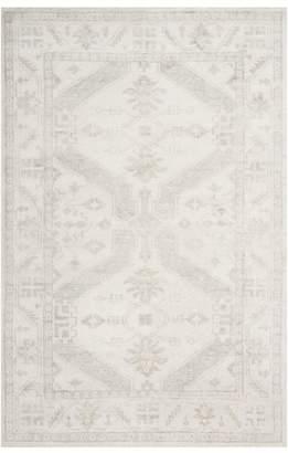 Safavieh Maharaja Collection Xavier Area Rug, 5' x 8'