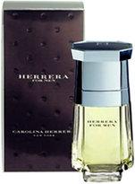 Carolina Herrera Herrera for Men Eau de Toilette Spray, 1.7 oz
