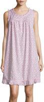 Adonna Sleeveless Nightgown