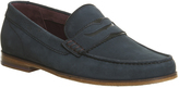 Ted Baker Miicke 3 Loafers