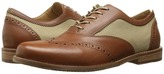 Tommy Bahama Felman Wingtip Men's Lace Up Wing Tip Shoes