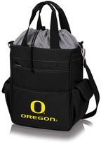 Picnic Time University of Oregon Ducks Activo Tote