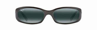 Maui Jim Women's Punchbowl Sunglasses