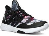 Reebok Women's Hayasu Casual Sneakers from Finish Line