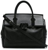Versace Empire tote bag