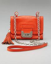 Diane von Furstenberg Harper Bag, Mini