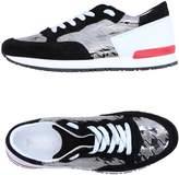 Pollini Low-tops & sneakers - Item 11275942