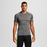Champion Men's Premium Running T-shirt