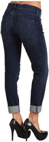 James Jeans Neo Beau in Gossip (Gossip) - Apparel