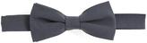 Thomas Mason Solid Tie
