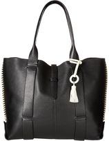 Badgley Mischka Barret Tote Tote Handbags