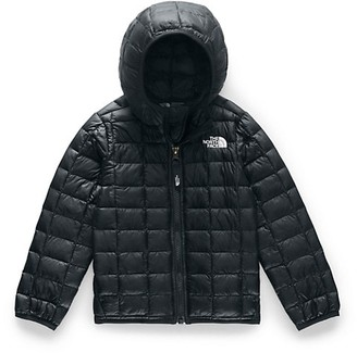 The North Face Little Kid's ThermoBallTM Eco Jacket