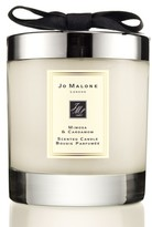 Jo Malone TM) Mimosa & Cardamom Scented Candle