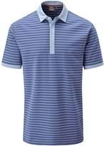Ping Men's Harris Stripe Polo